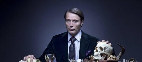 L'acteur Mads Mikkelsen souhaite le retour d'Hannibal !