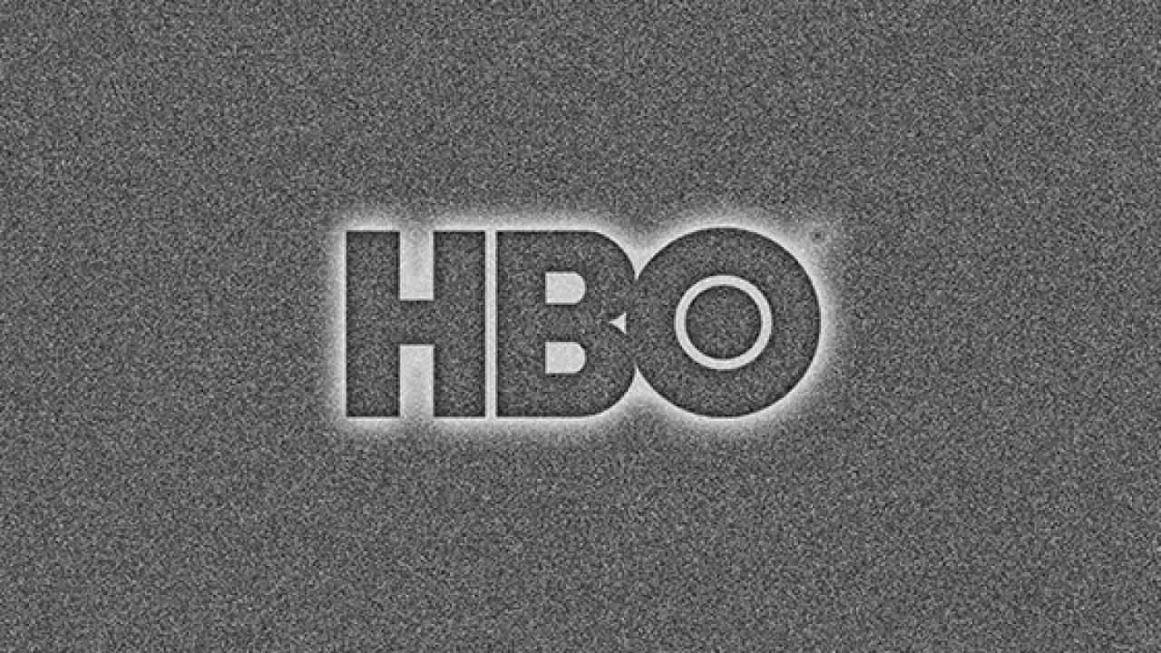 HBO un modèle pour les producteurs de séries télévisées