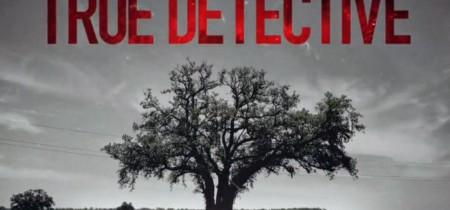 La saison 3 de True Detective sortira en 2018.