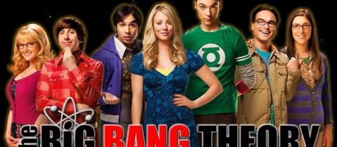 La saison 10 de The Big Bang Theory pourrait être la dernière !
