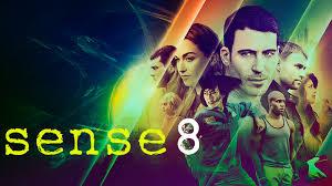 Séries Mania : Avant Première Sense8, saison 2.