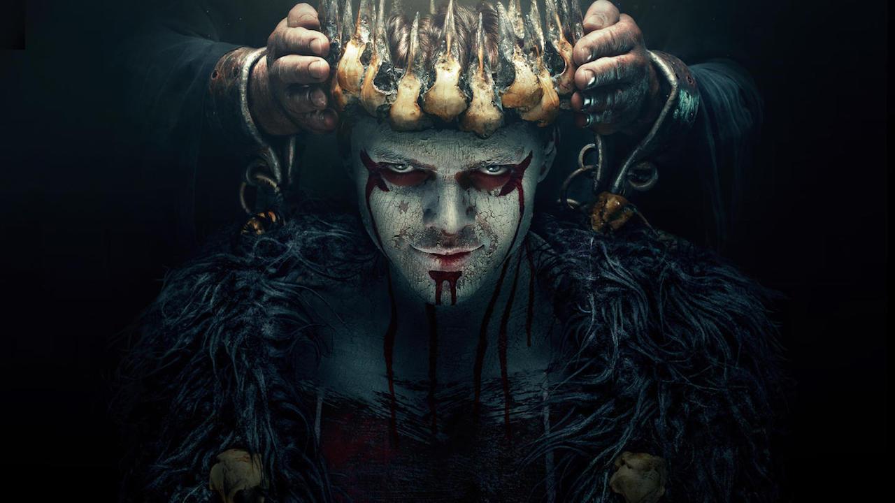 Le créateur de Vikings s'est confié à Variety sur la suite de la saison 5