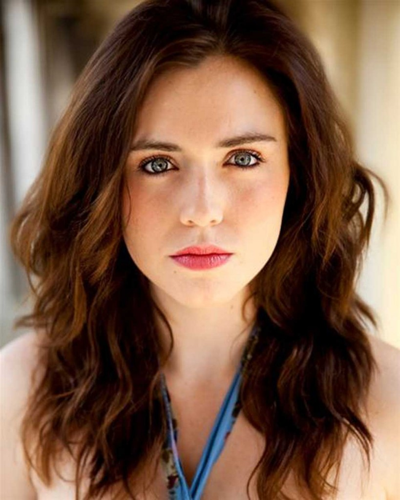 Jennie Jacques