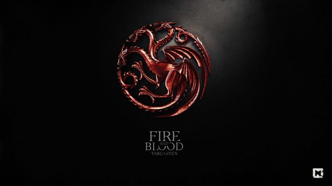 Pourquoi le tournage de Game of Thrones se poursuivra jusqu'à l'été 2018