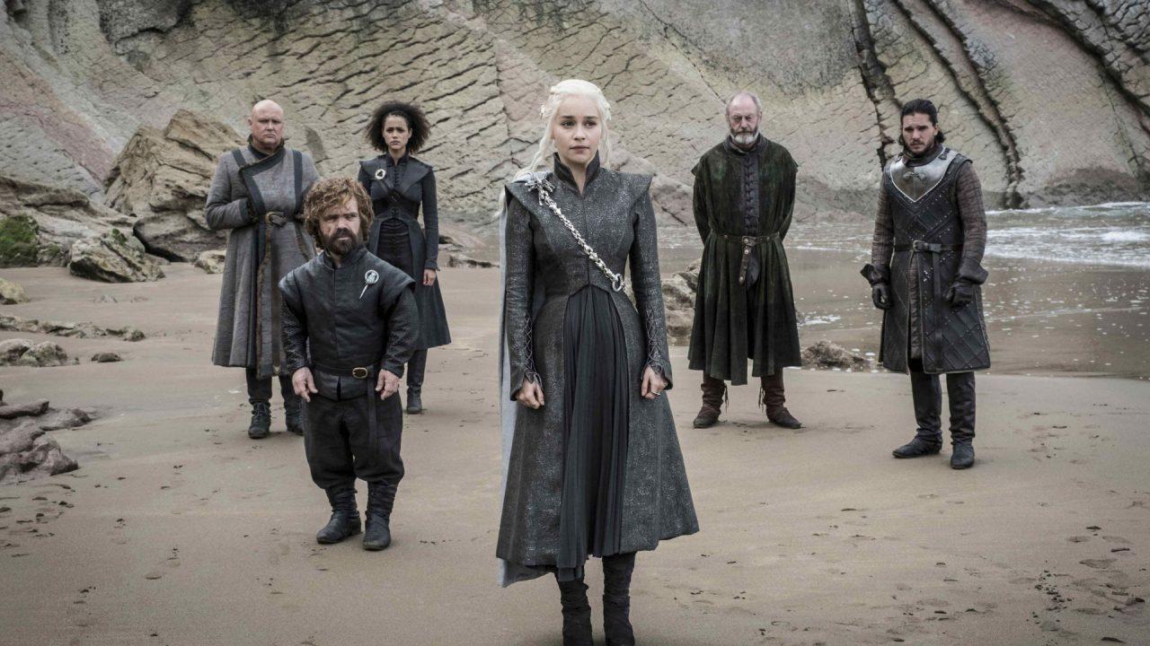 Les réponses attendues dans la saison 8 de Game of Thrones